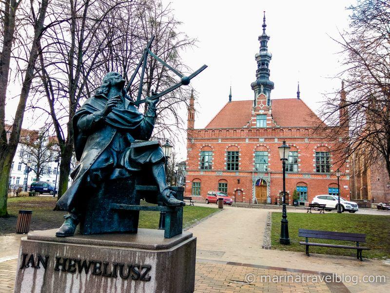 https://marinatravelblog.com/wp-content/uploads/Poland-Gdansk-1006.jpg