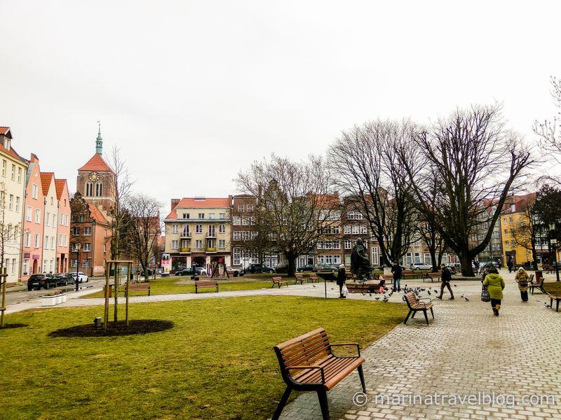 https://marinatravelblog.com/wp-content/uploads/Poland-Gdansk-1029.jpg