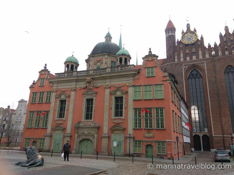 https://marinatravelblog.com/wp-content/uploads/Poland-Gdansk-1031.jpg
