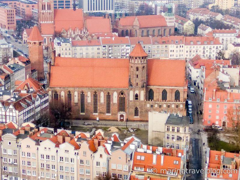 https://marinatravelblog.com/wp-content/uploads/Poland-Gdansk-1038.jpg