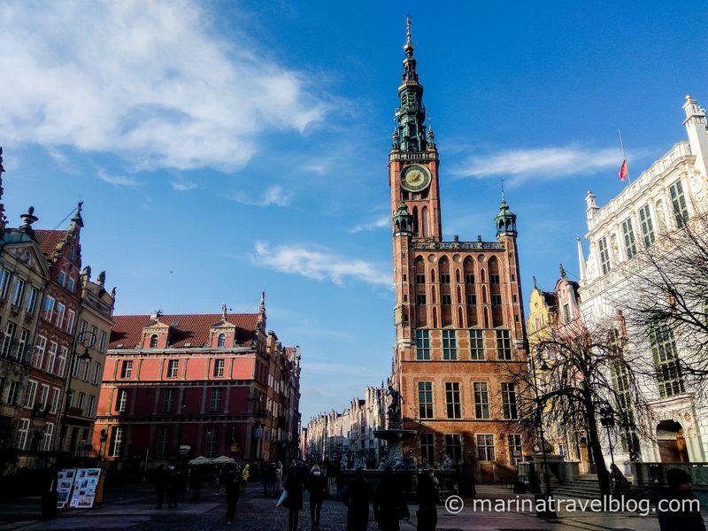 https://marinatravelblog.com/wp-content/uploads/Poland-Gdansk-1074.jpg