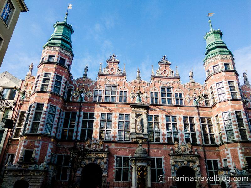 https://marinatravelblog.com/wp-content/uploads/Poland-Gdansk-1060.jpg