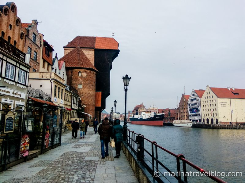 https://marinatravelblog.com/wp-content/uploads/Poland-Gdansk-1042.jpg
