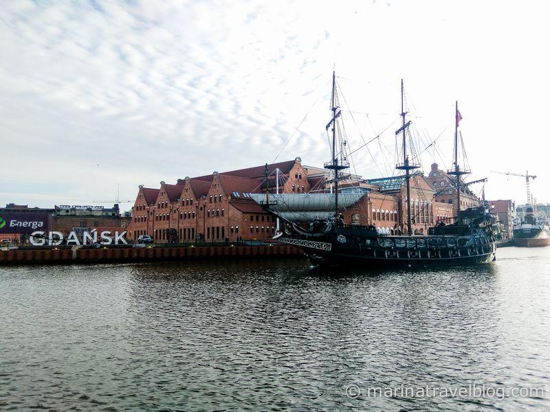 https://marinatravelblog.com/wp-content/uploads/Poland-Gdansk-1076.jpg