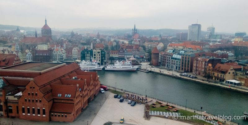 https://marinatravelblog.com/wp-content/uploads/Poland-Gdansk-1046.jpg