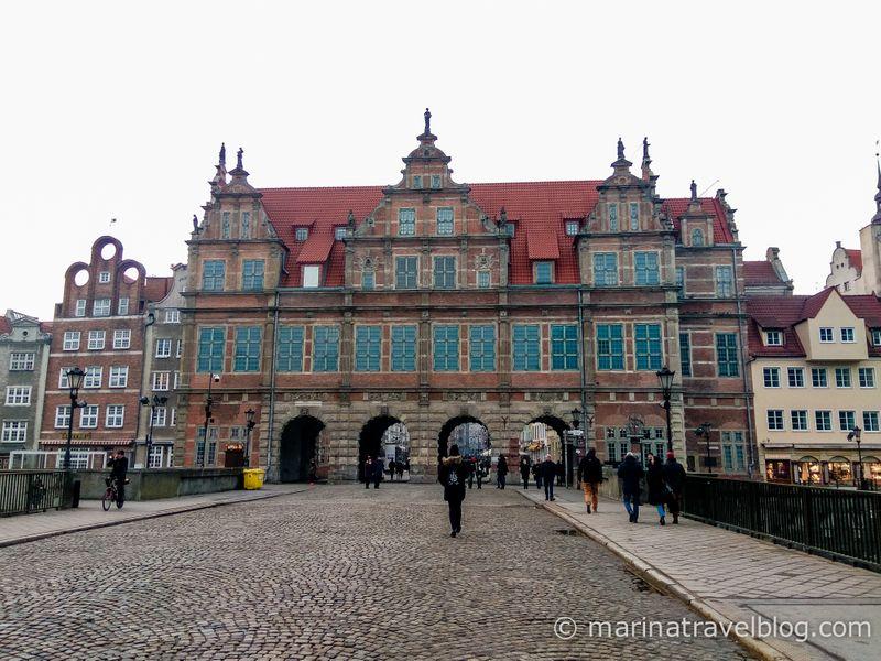 https://marinatravelblog.com/wp-content/uploads/Poland-Gdansk-1052.jpg