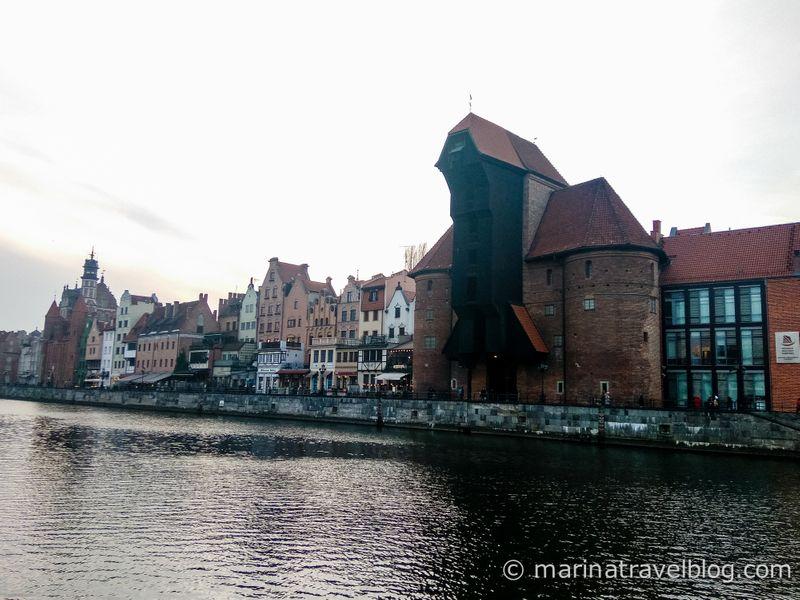 https://marinatravelblog.com/wp-content/uploads/Poland-Gdansk-1050.jpg