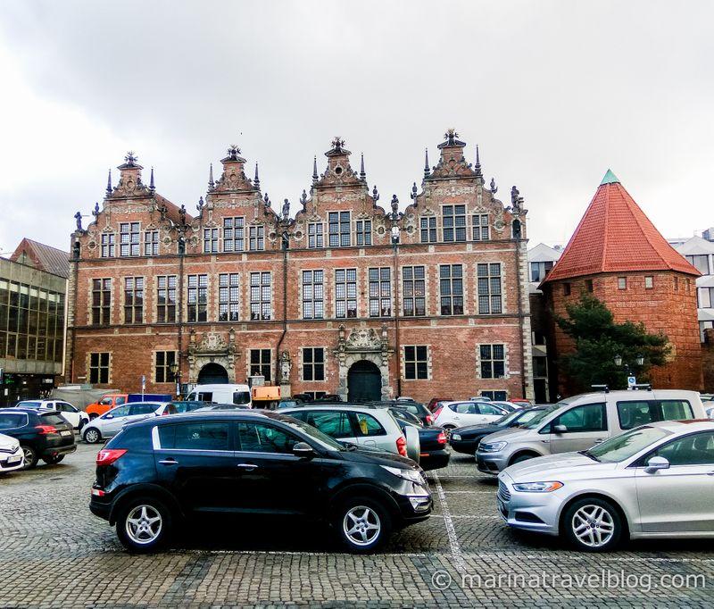 https://marinatravelblog.com/wp-content/uploads/Poland-Gdansk-1001.jpg
