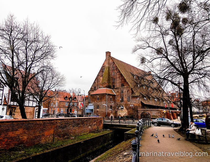 https://marinatravelblog.com/wp-content/uploads/Poland-Gdansk-1022.jpg