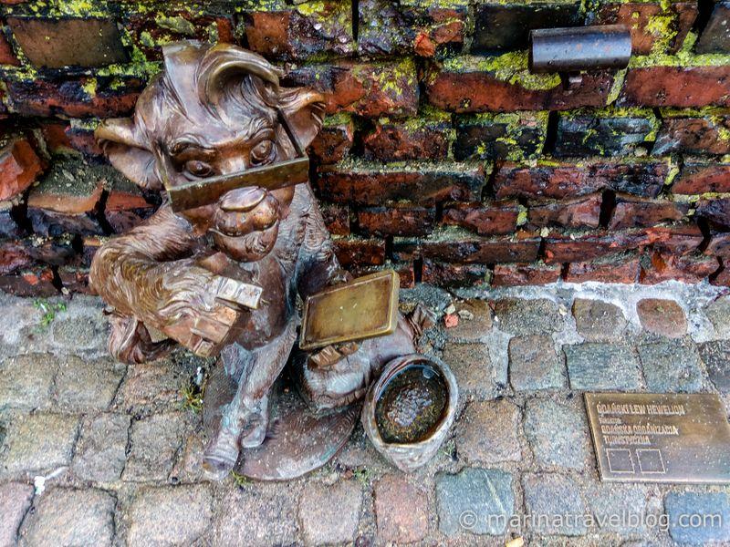 https://marinatravelblog.com/wp-content/uploads/Poland-Gdansk-1008.jpg