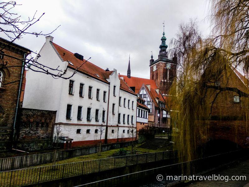 https://marinatravelblog.com/wp-content/uploads/Poland-Gdansk-1021.jpg