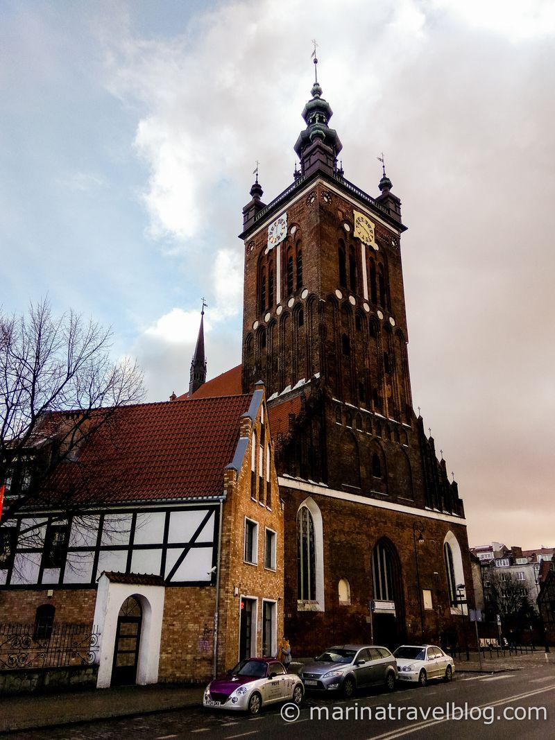 https://marinatravelblog.com/wp-content/uploads/Poland-Gdansk-1009.jpg