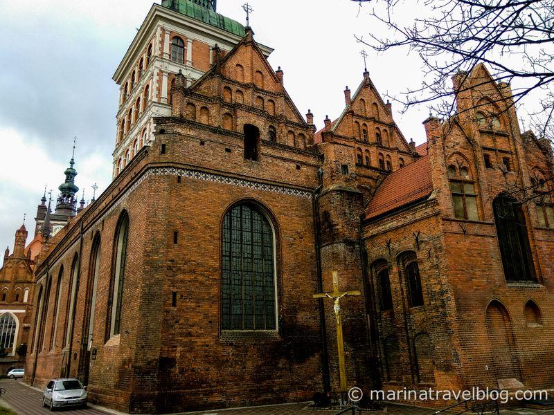 https://marinatravelblog.com/wp-content/uploads/Poland-Gdansk-1018.jpg