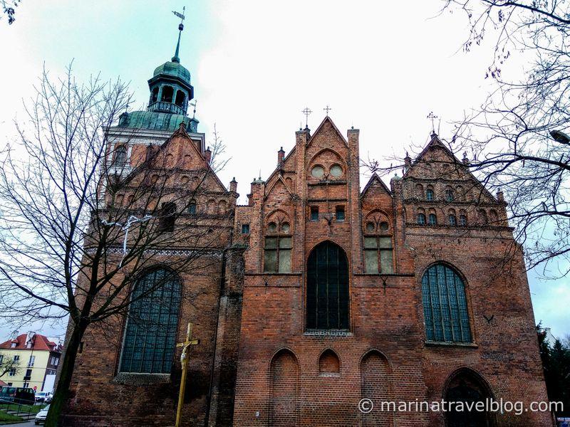 https://marinatravelblog.com/wp-content/uploads/Poland-Gdansk-1019.jpg