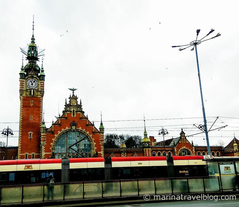 https://marinatravelblog.com/wp-content/uploads/Poland-Gdansk-1023.jpg